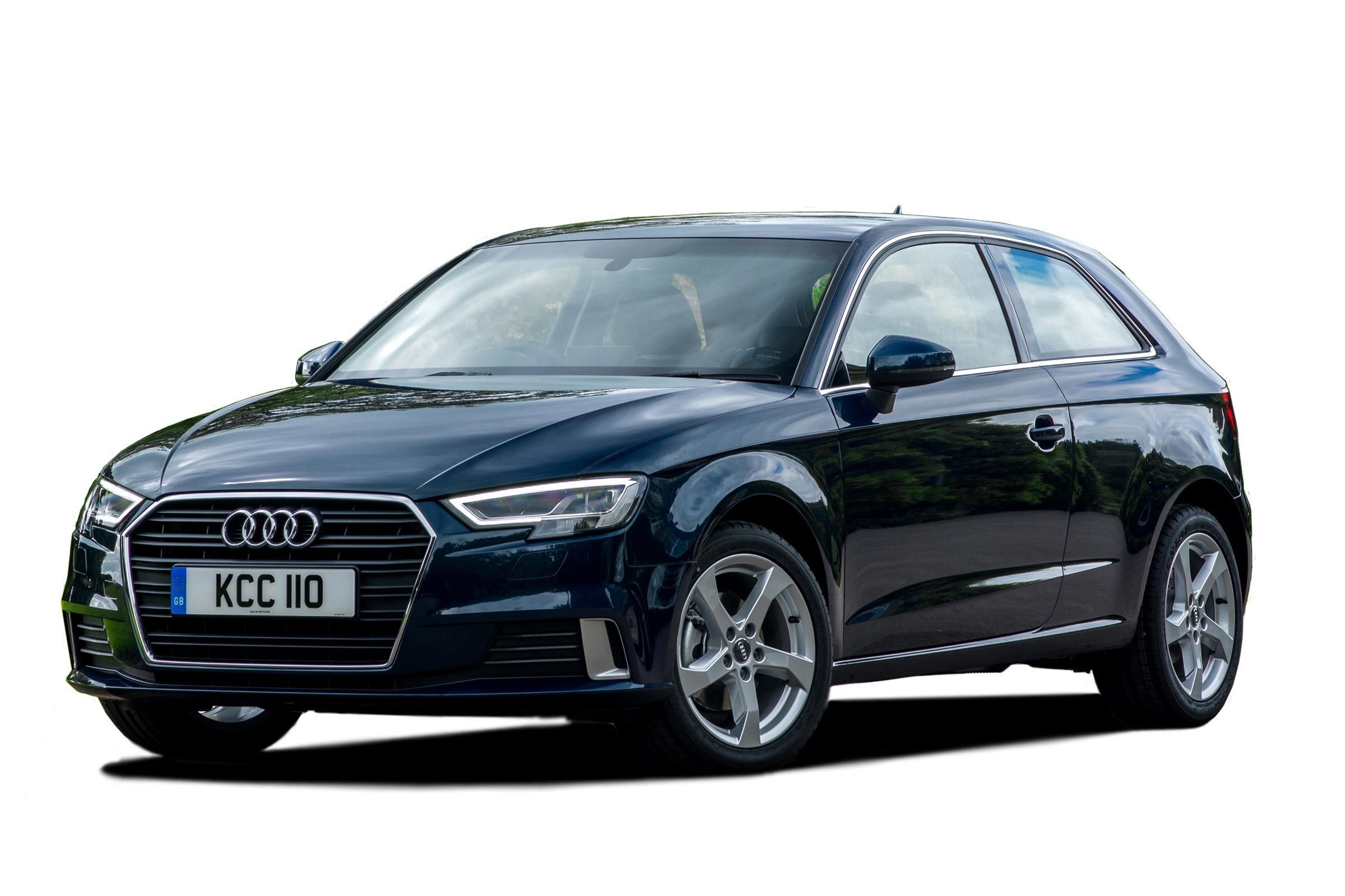 Latest 2017 Audi Q2 Review Caradvice 2018 Cars Reviews Price Car Free Download