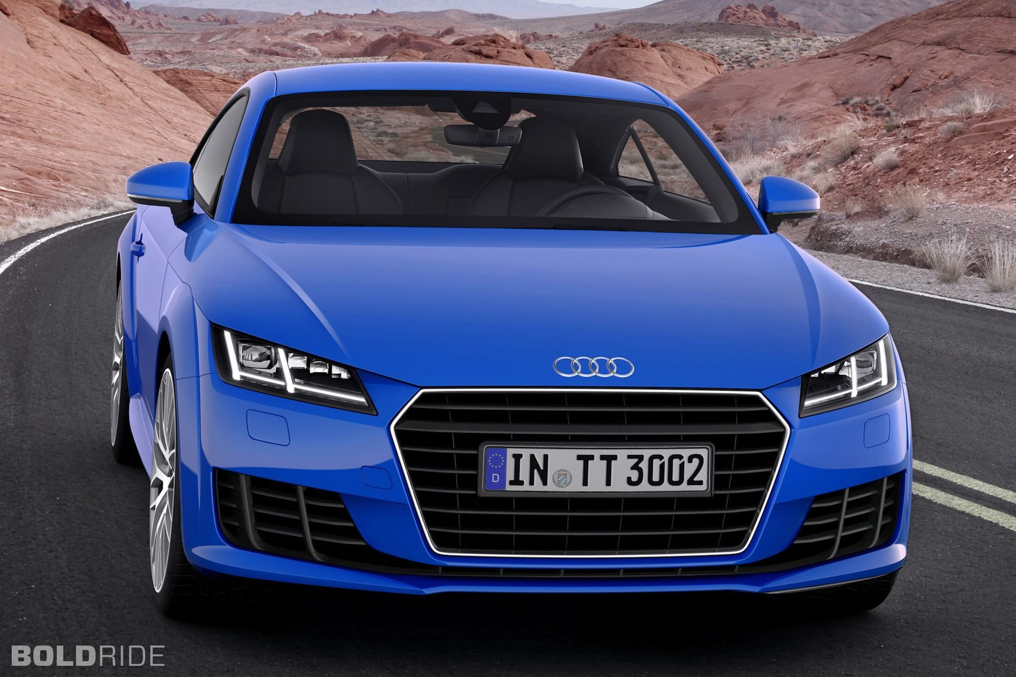 Latest Tag For Audi A3 Car Hd Photos Download Audi A3 Tdi Free Download