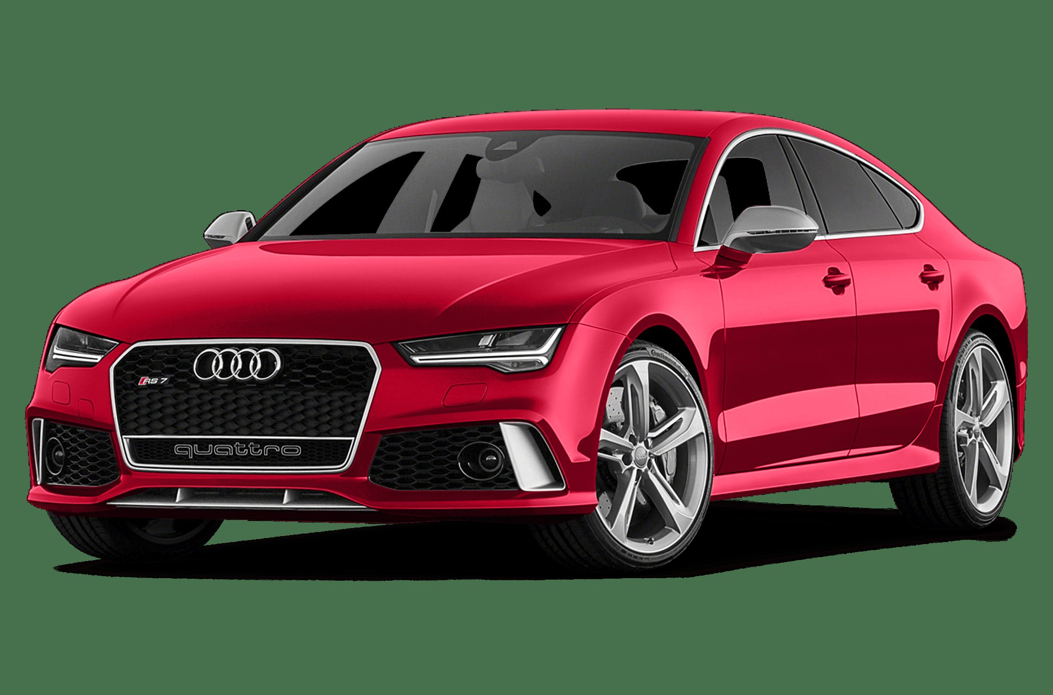 Latest 2017 Audi A8 Photo Best Car Reviews 2018 Cars 2016 Rs 7 Free Download
