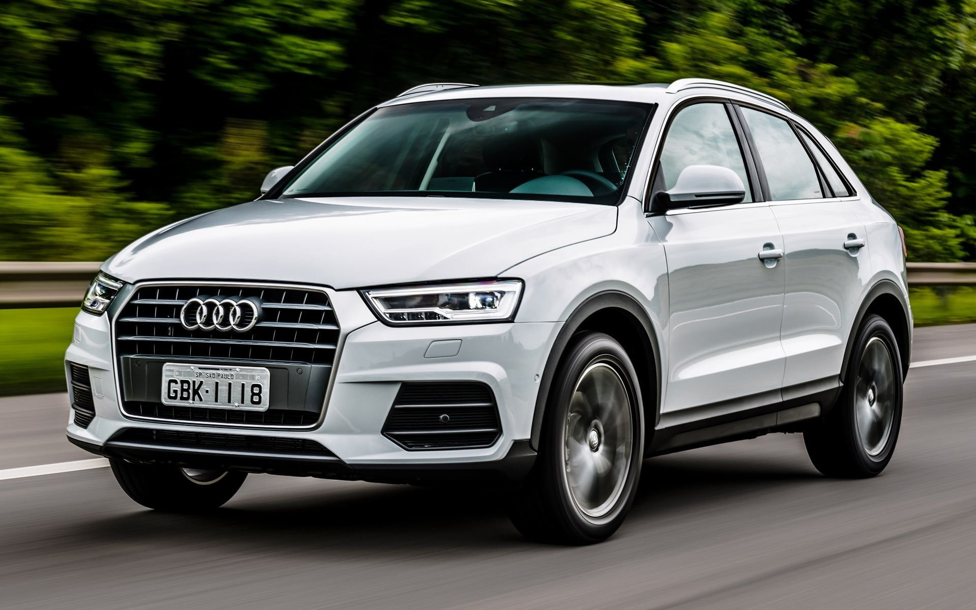 Latest Tag For Audi Q3 Full Hd Images Audi Q3 2017 Specs 2048 X Free Download