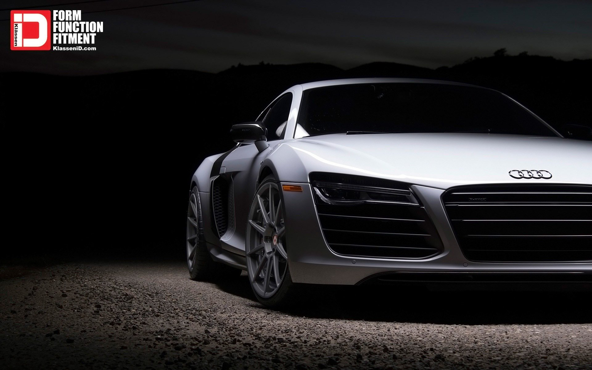 Latest Tag For Audi Hd Wallpapers Audi Hd Wallpaper Download Free Download