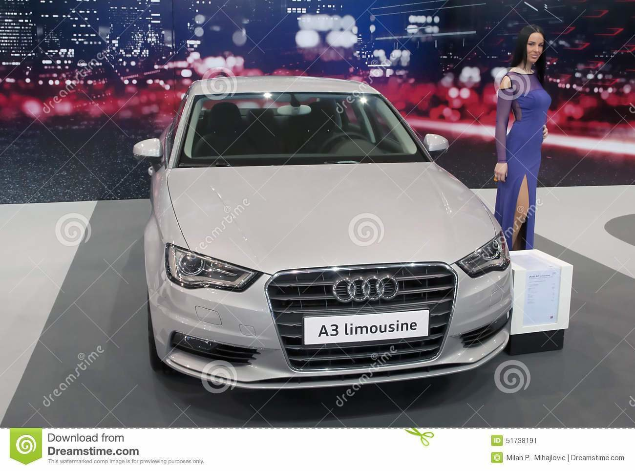 Latest Tag For Download Audi A3 Car Photos Download Audi A3 Free Download