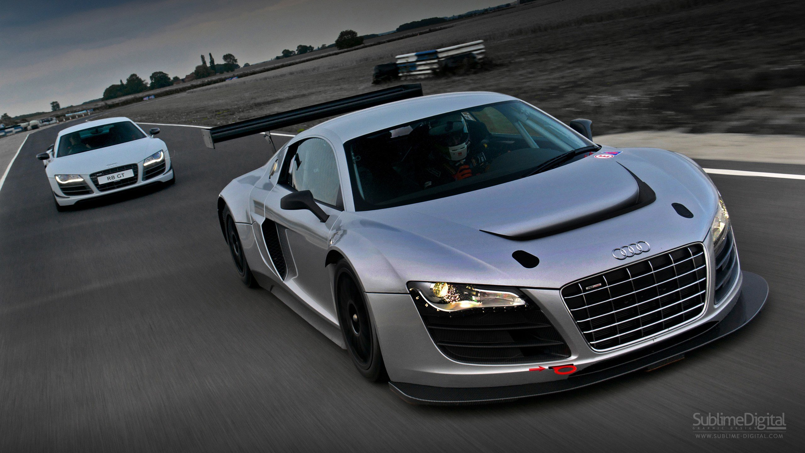 Latest 4K Desktop Wallpaper Cars Audi R8 Ultra Hd Pic Johnywheels Free Download