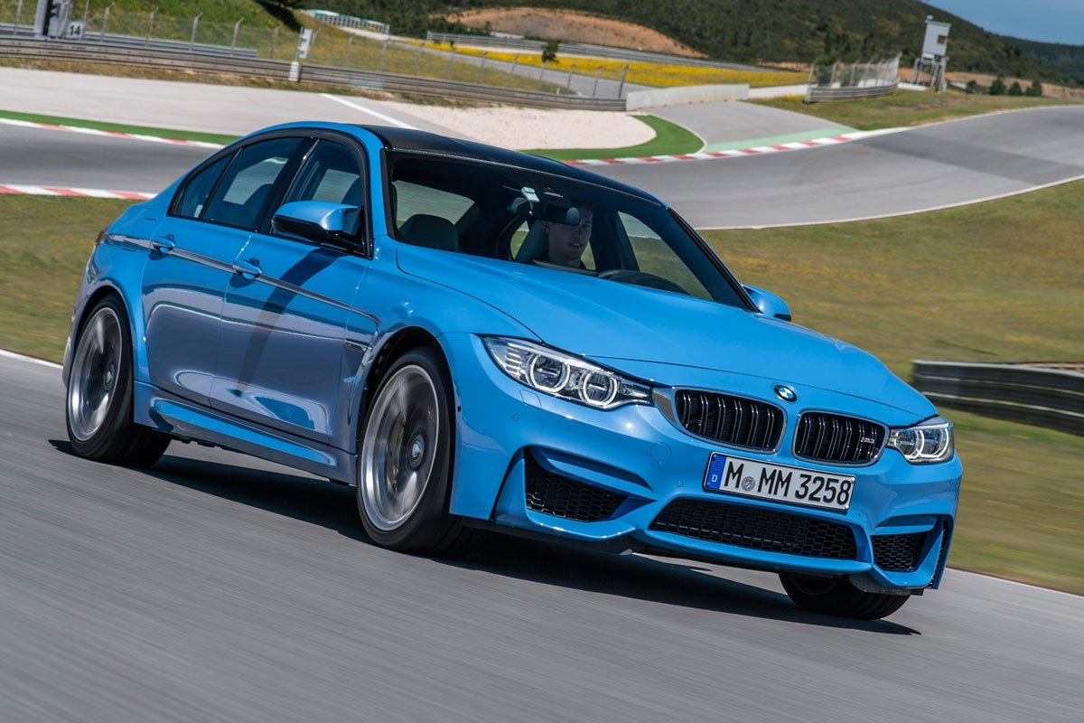 Latest Bmw M3 Best Performance Cars Best Performance Cars Free Download