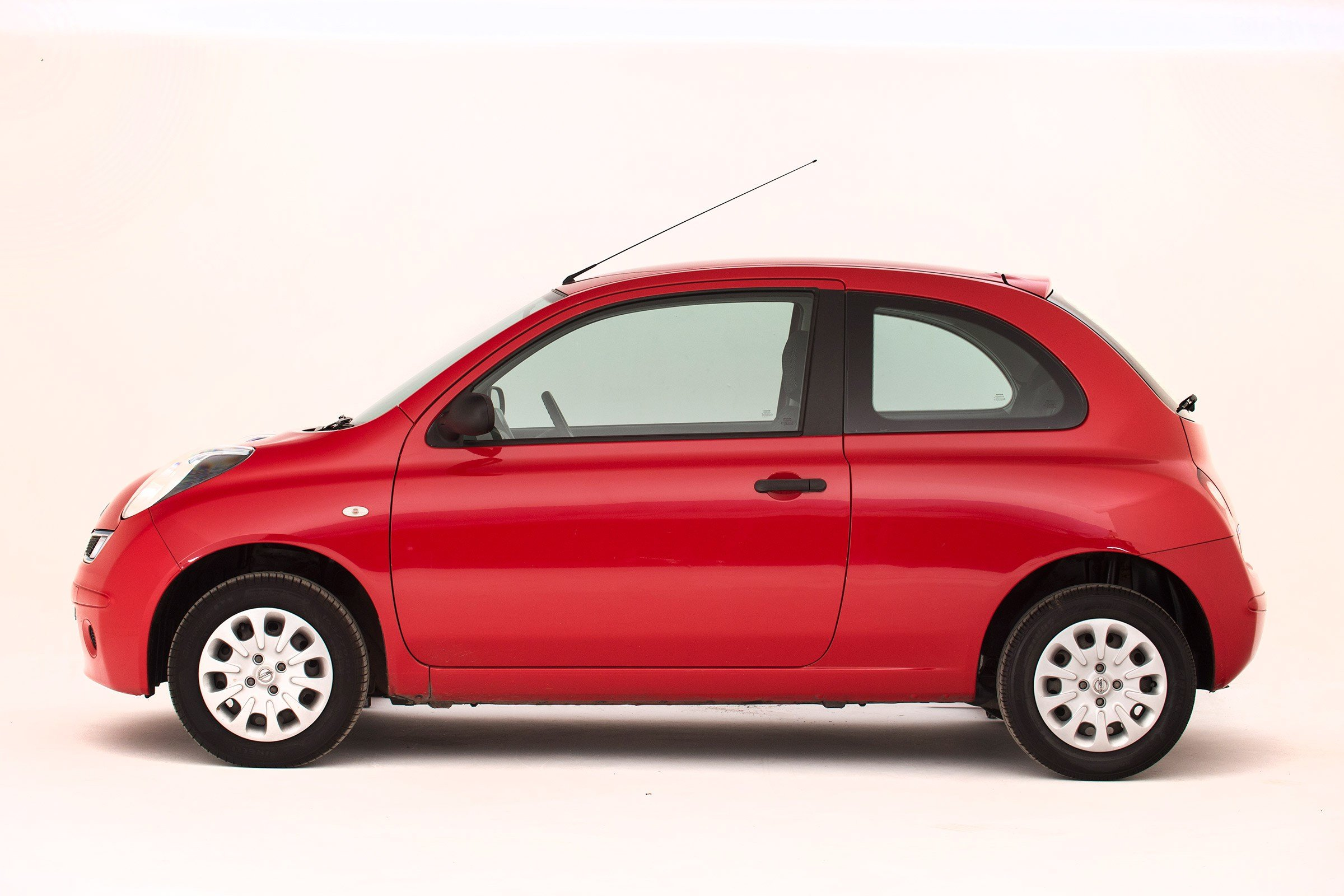 Latest Used Nissan Micra Review Pictures Auto Express Free Download