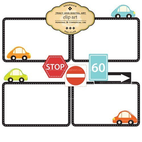 Latest Free Car Border Cliparts Download Free Clip Art Free Free Download