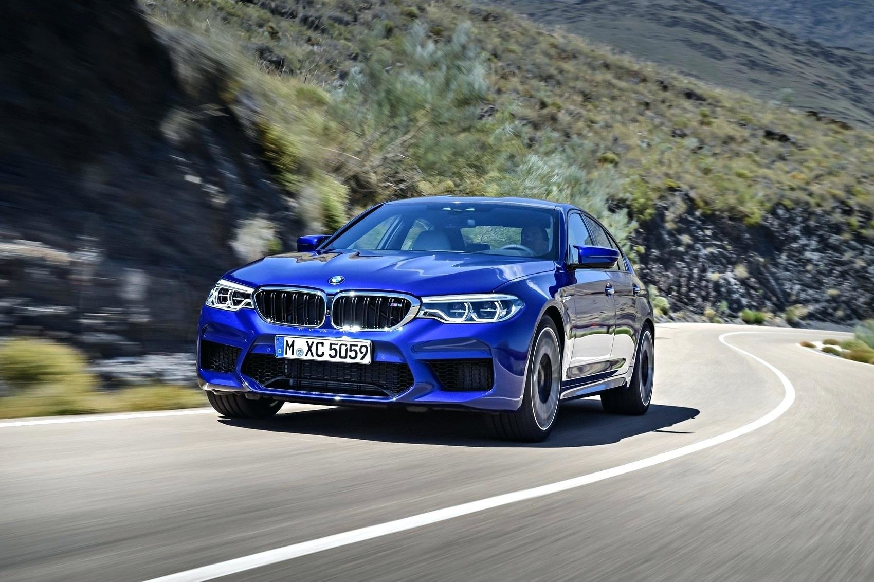 Latest Bmw Car Ka Photo Luxury Car And Motorcycle Brands Free Download