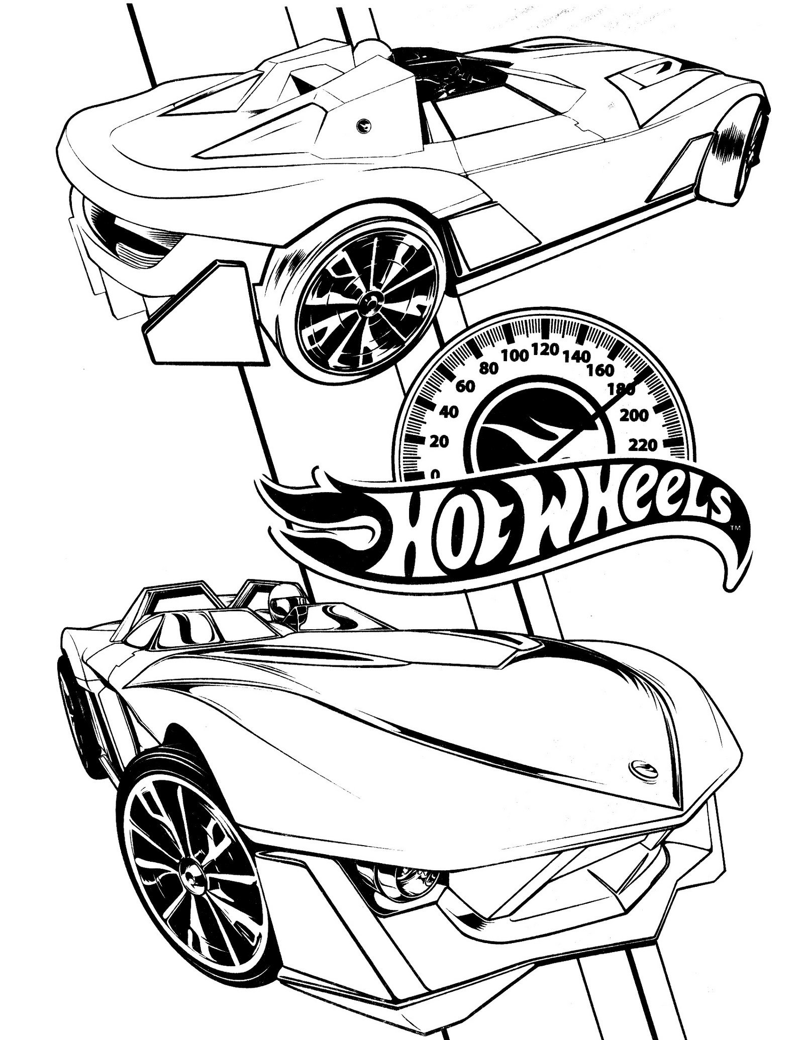 Latest Hot Wheels Bmw 5 Series Coloring Sheet Free Download