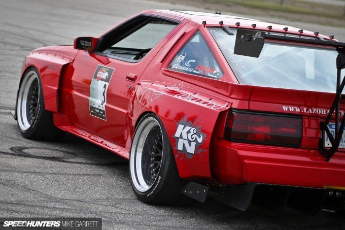 Latest Super Starion The Car That Does Everything Speedhunters Free Download