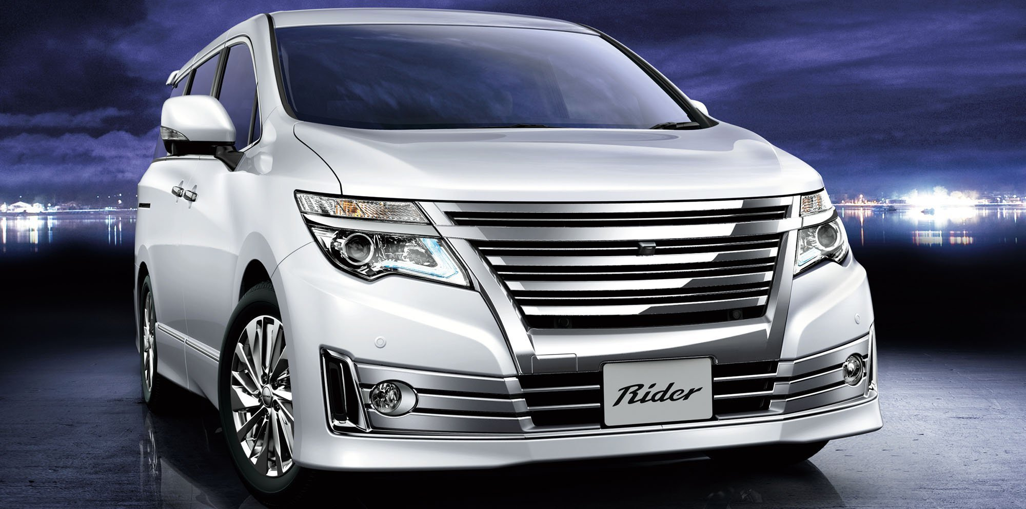 Latest Nissan Recalls All New Cars Sold In Japan Within The Last Free Download