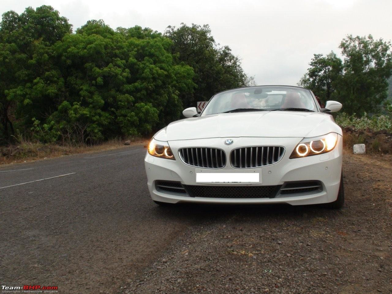 Latest Luxury Cars Of India Free Download
