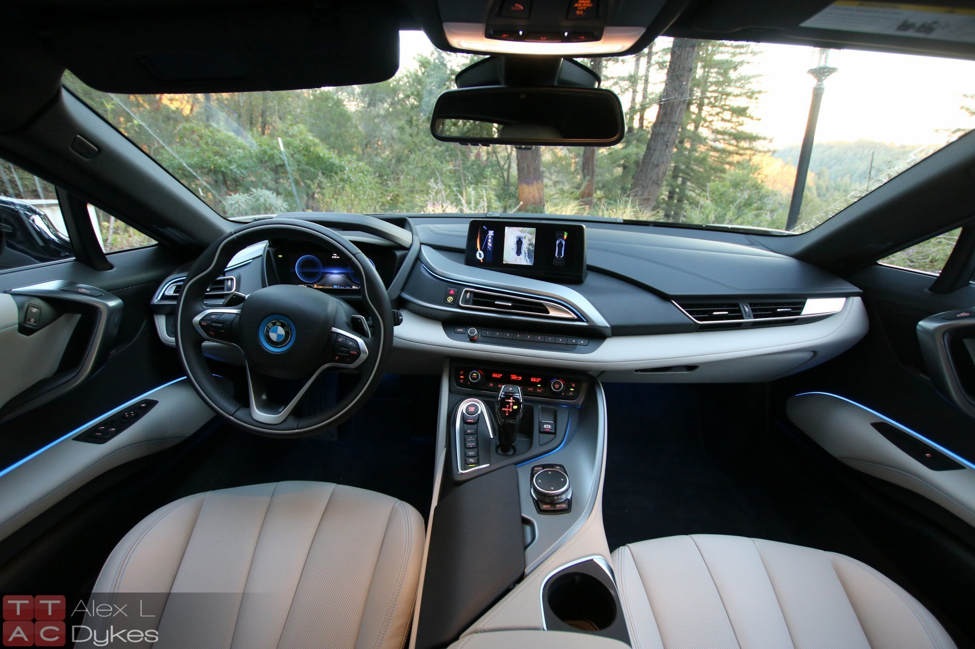 Latest 2016 Bmw I8 Review – The Affordable Plug In Supercar Free Download