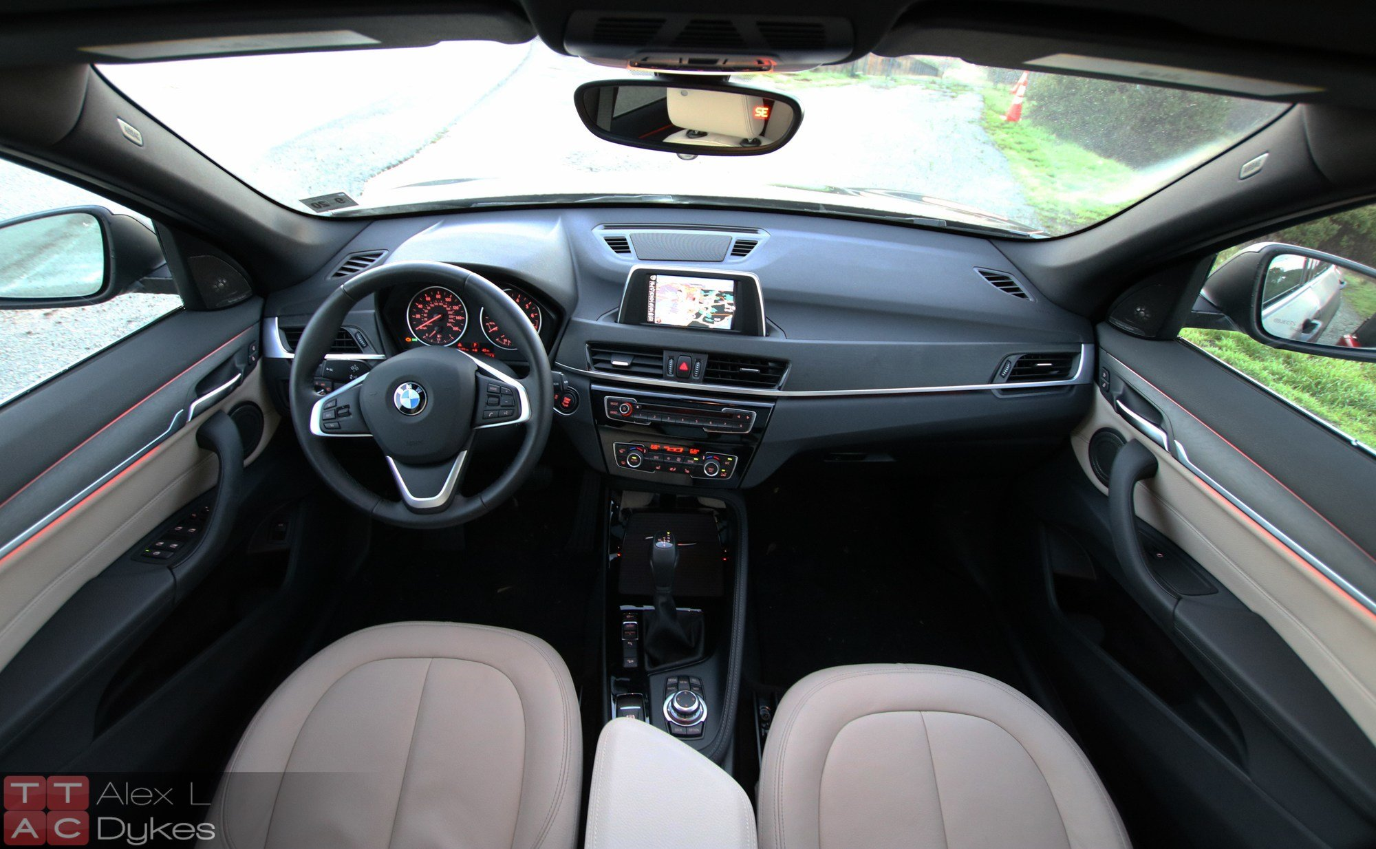 Latest 2016 Bmw X1 Review – The Un Bmw Free Download