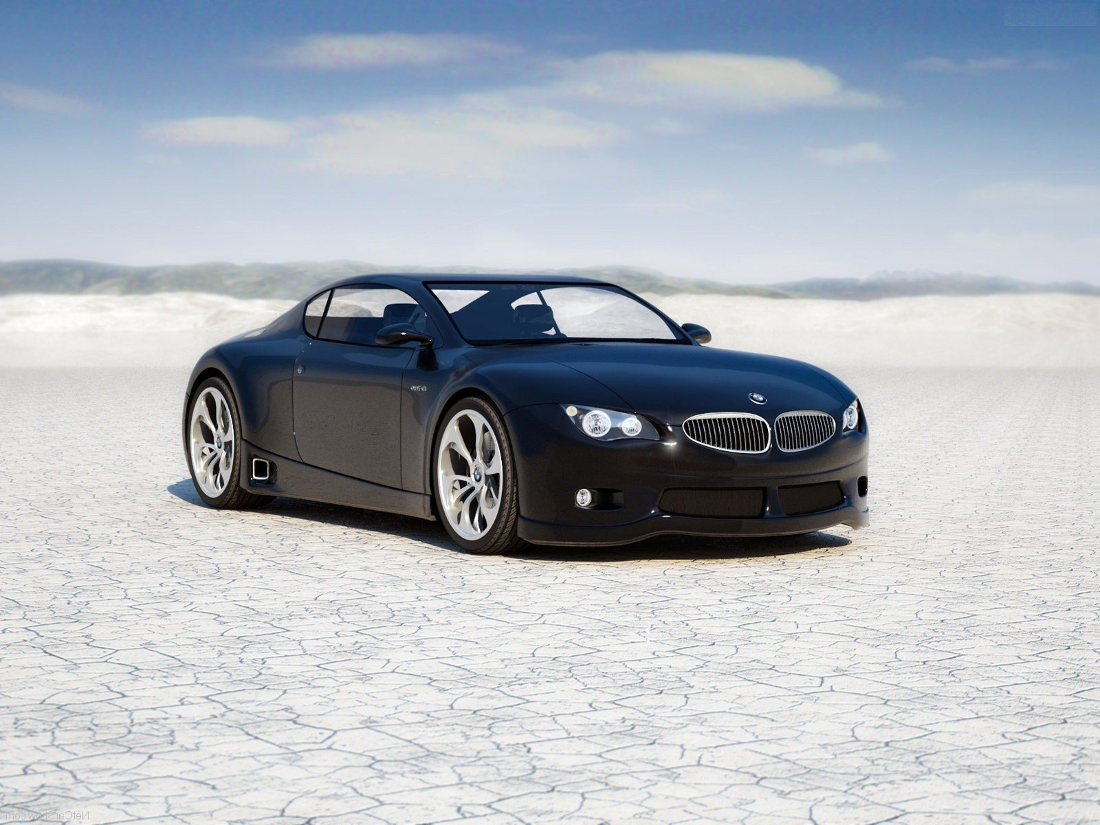 Latest Download Bmw Car Hd Wallpaper Free Download Gallery Free Download