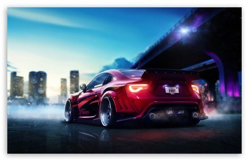 Latest Free New Toyota Desktop Wallpapers And Digital Backgrounds Free Download