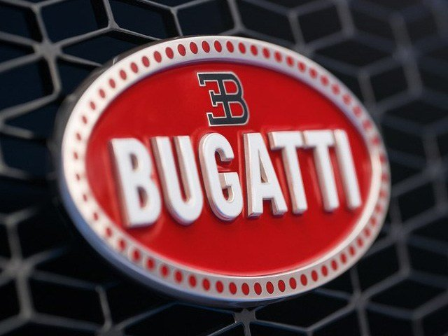 Latest Bugatti Logo Hd Png Meaning Information Carlogos Org Free Download