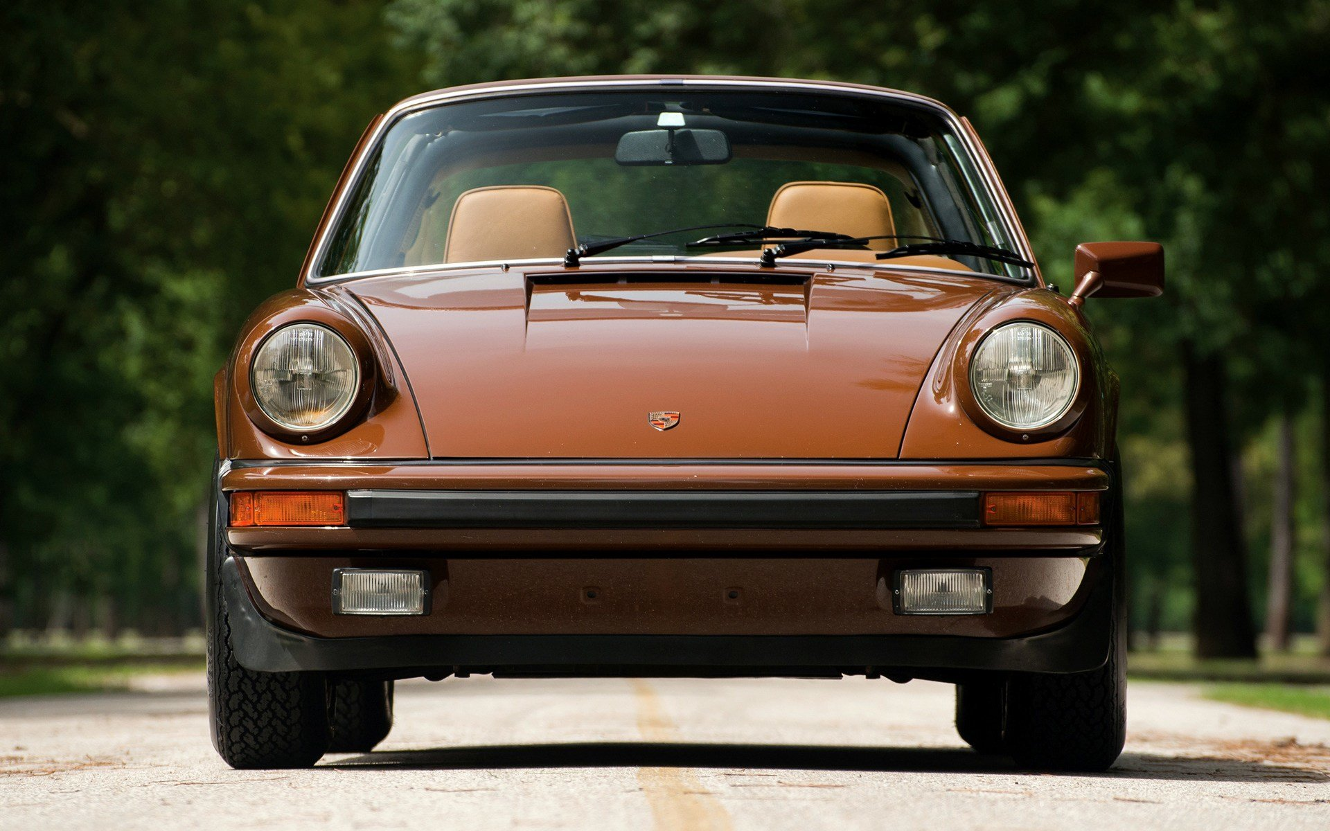 Latest Porsche 911 Carrera Targa With Whale Tail 1975 Us Free Download