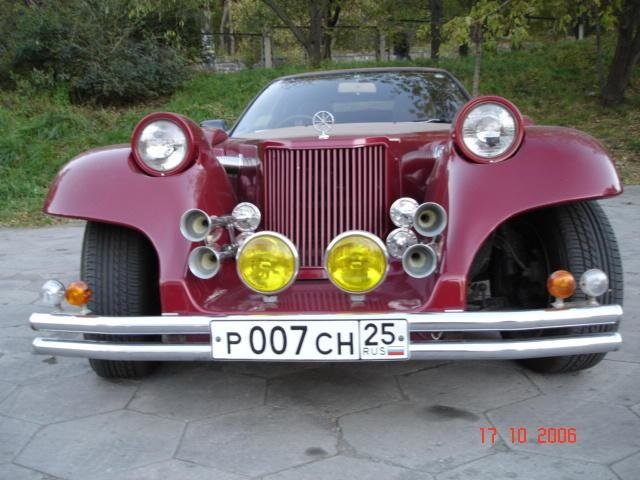 Latest 1991 Mitsuoka Le Seyde Wallpapers 1 8L Gasoline Fr Or Free Download