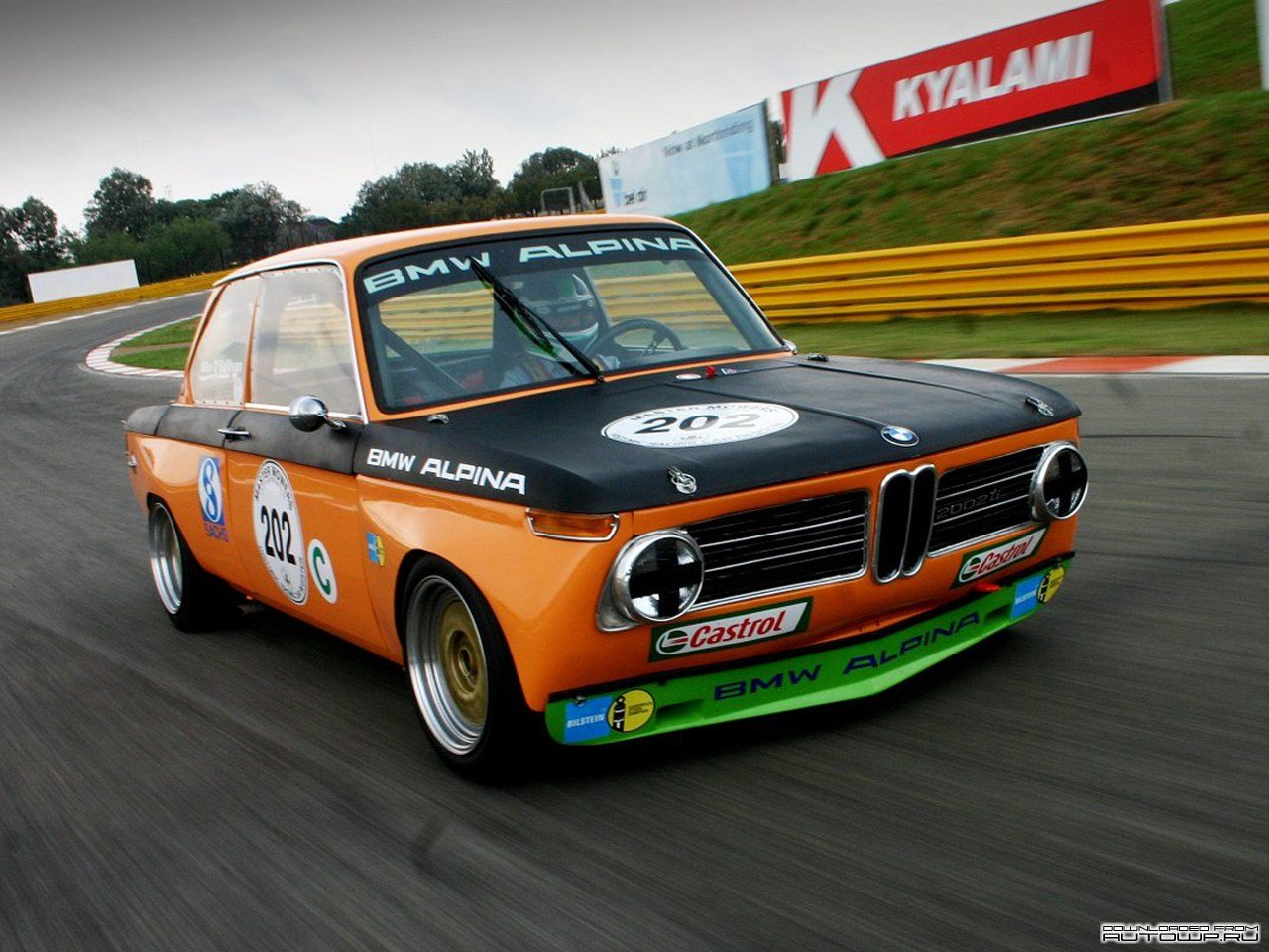 Latest Hottest Bmw 2002 Tii Page 4 Free Download