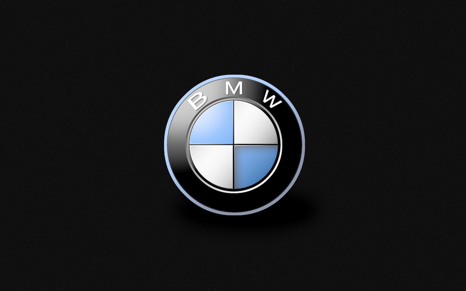 Latest A Beautiful Collection Of Car Logos Car Wallpapers Hd Free Download