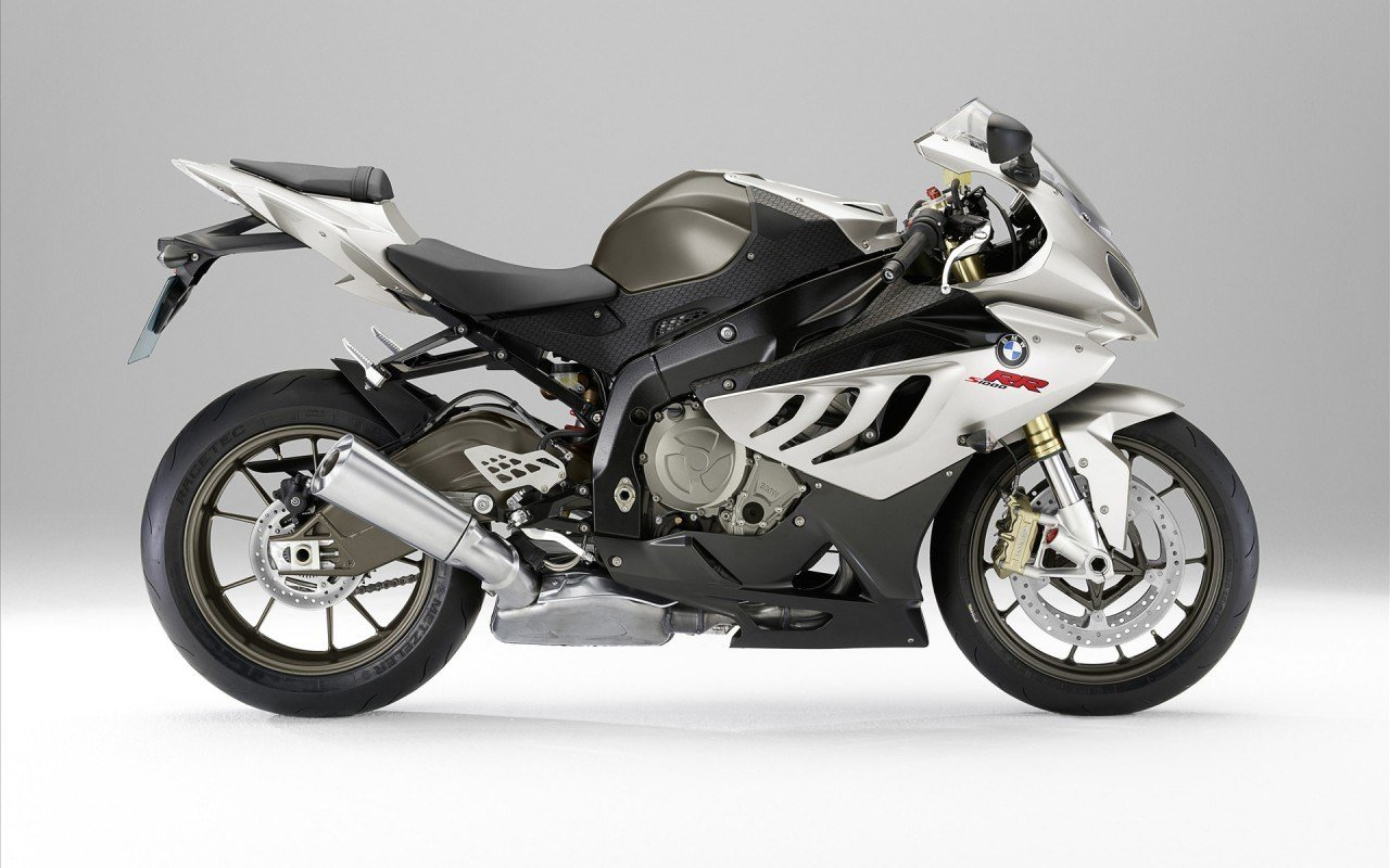 Latest Bmw S 1000 Rr Bike Wallpapers Hd Wallpapers Id 5248 Free Download