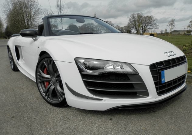 Latest Audi R8 Sport Car Hire In London Exclusive Hire Free Download