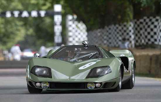 Latest Marcos Cars History Free Download