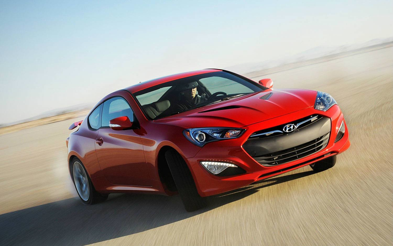 Latest 5 Second Sports Car For Less Than 30 000 Hyundai Genesis Free Download