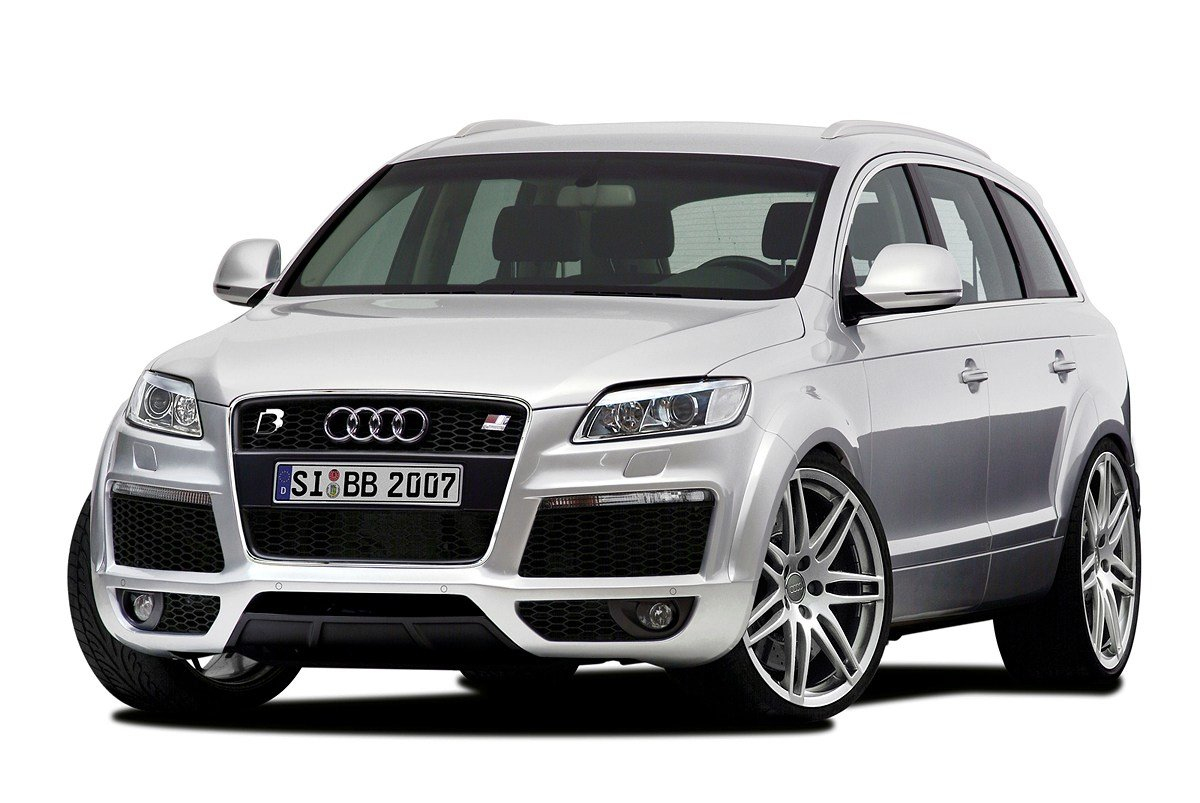 Latest Land Rover Discovery Audi Q7 Or Volvo Xc90 My Car Heaven Free Download