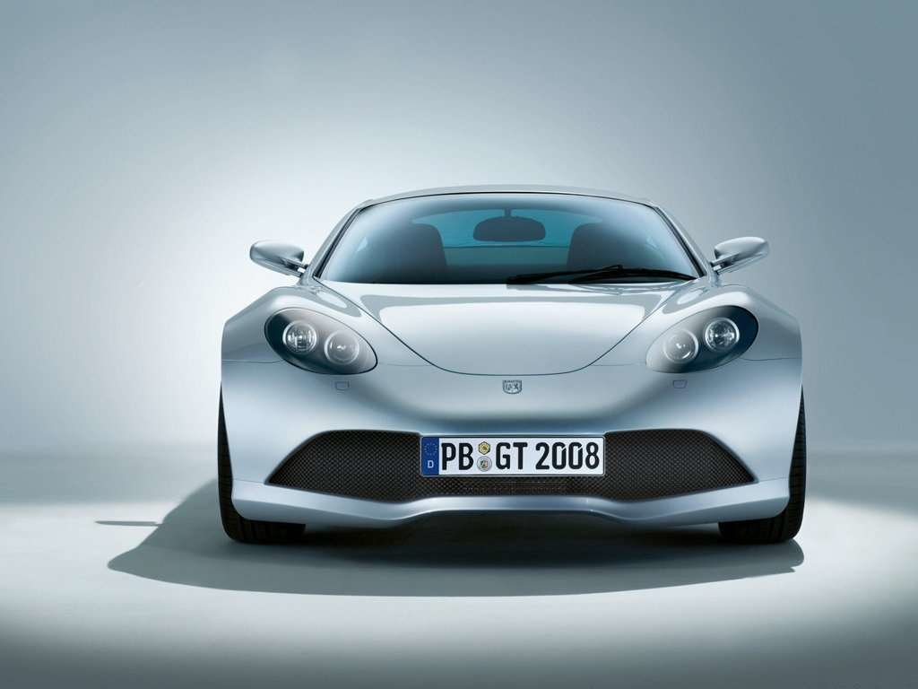 Latest Artega Gt Free Download