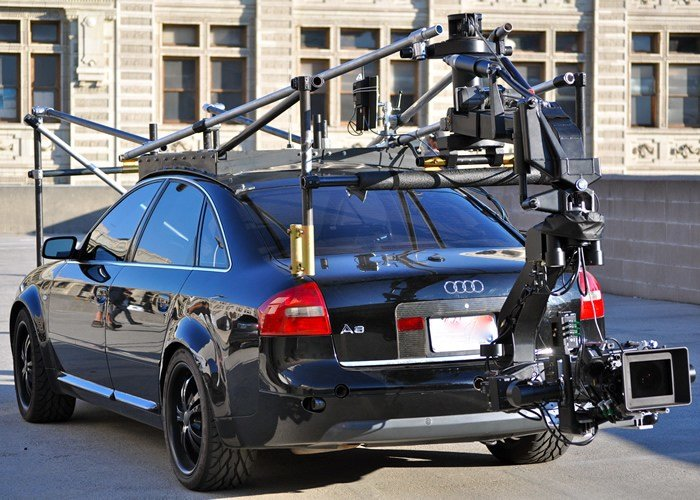 Latest Camera Cars Accessories Audi A6 Photo Gallery Free Download