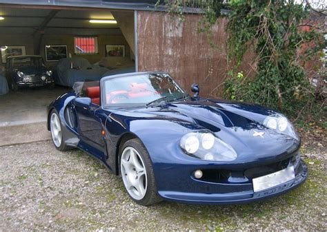 Latest Used Marcos Car For Sale Free Download