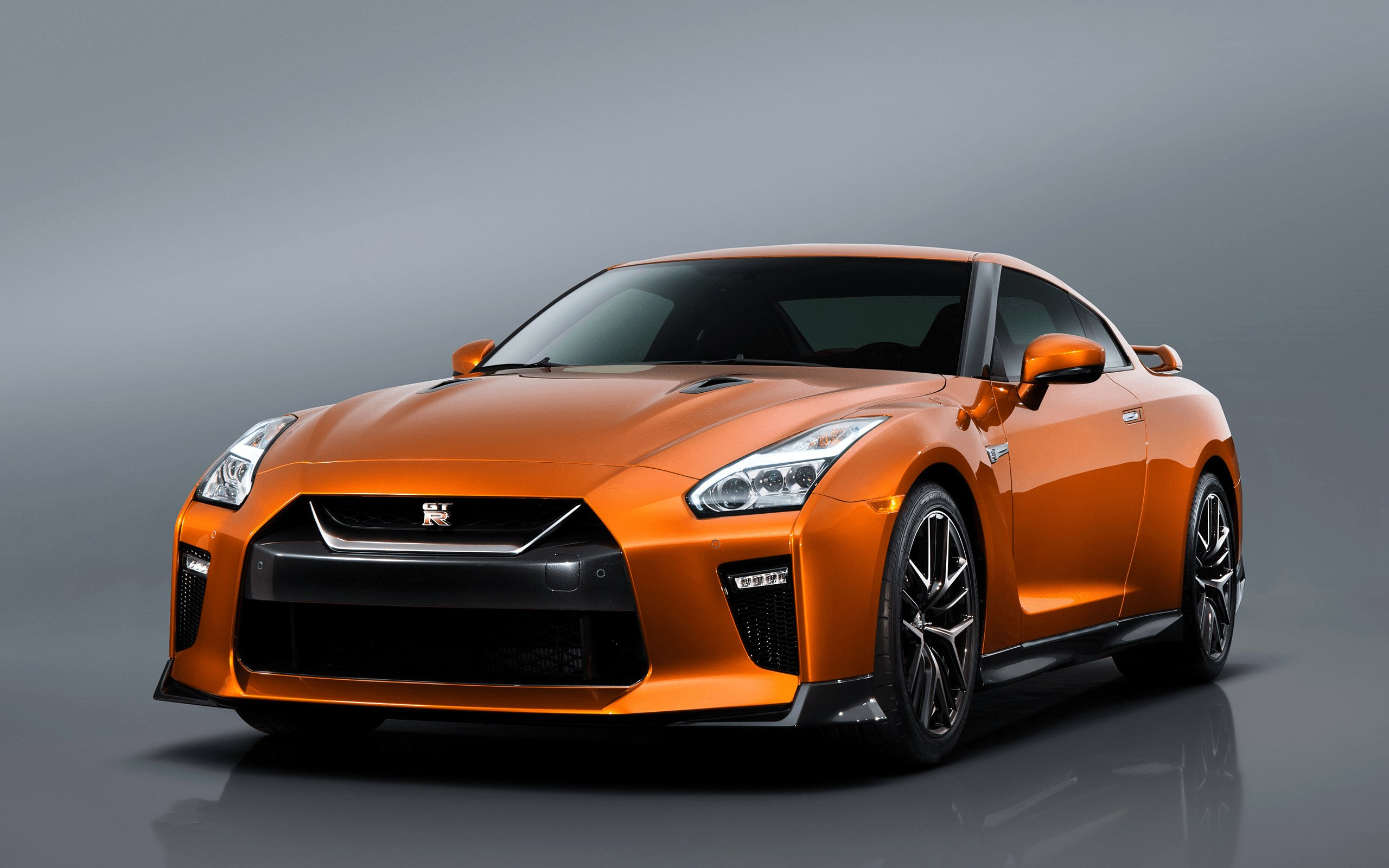 Latest Nissan Gt R R35 Nissan Gtr Car Vehicle Simple Free Download