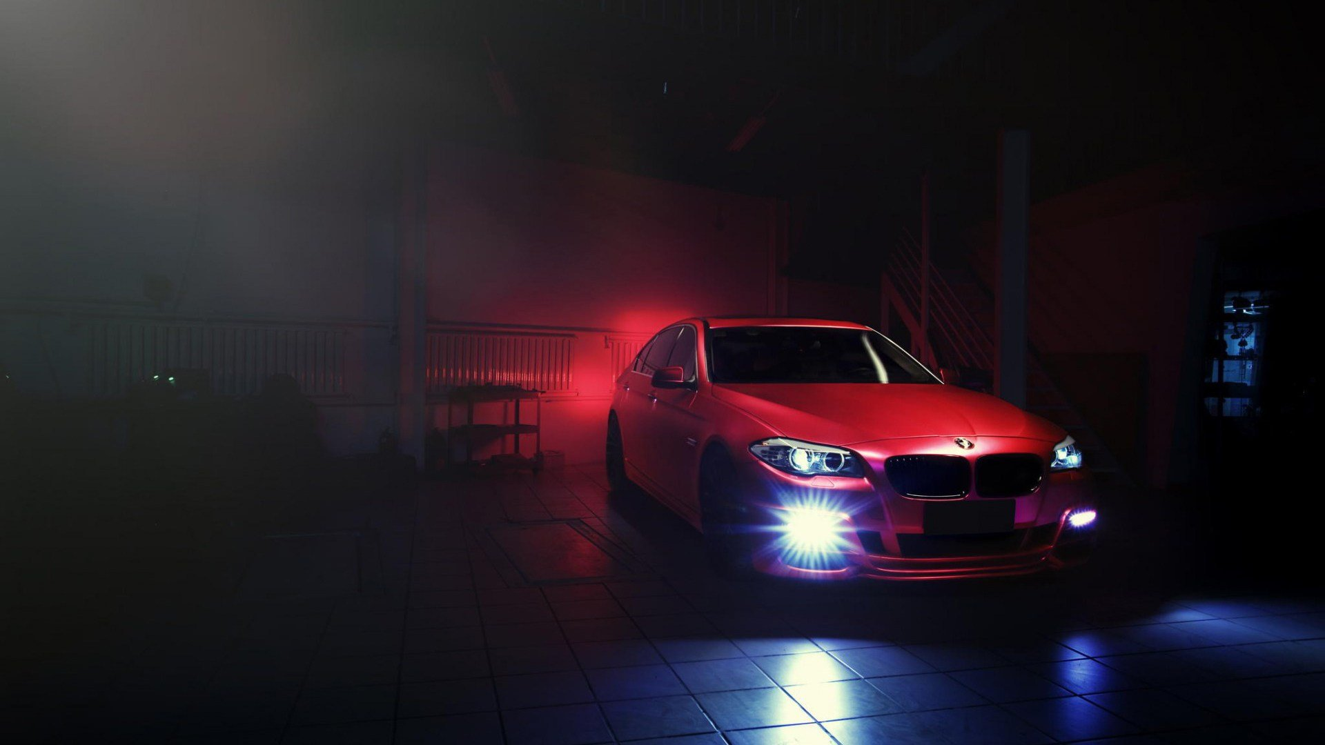 Latest Bmw Supercar Hd Wallpapers Free Download
