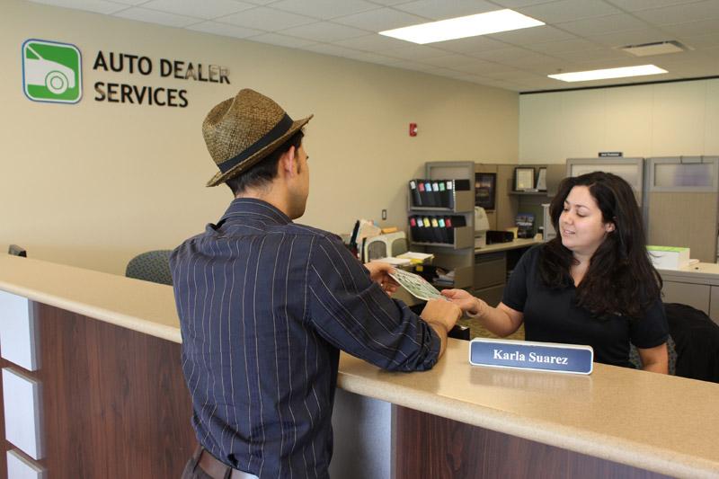 How Do You Get Car Dealers License