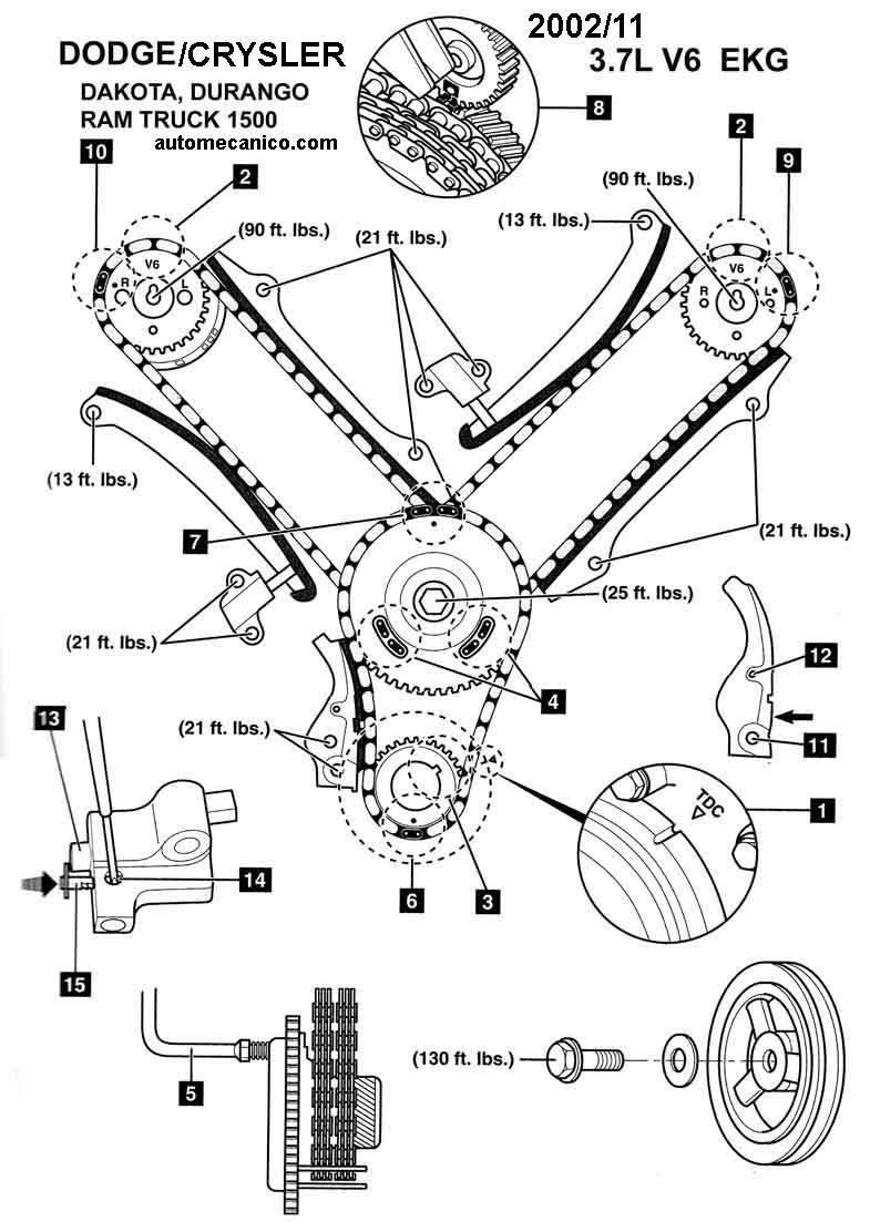 Ford distributor wiring diagram ford discover your wiring wiring diagram