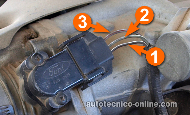 4 Ford Explorer 0 1996 Diagram Coil