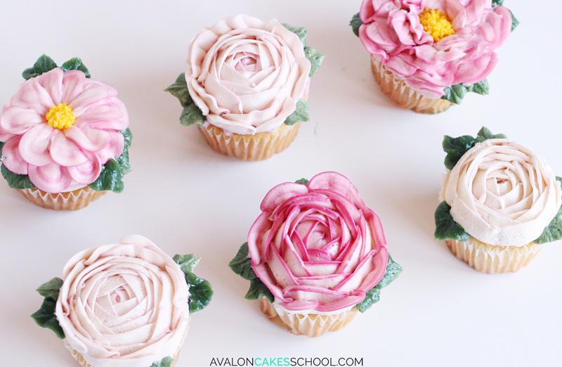 Easter Cake Ideas Beginners