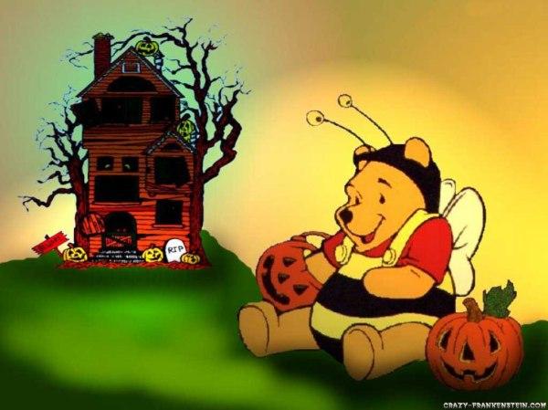 free halloween downloads # 65