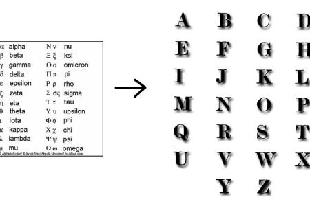 greek alphabet letter p full hd pictures 4k ultra full wallpapers
