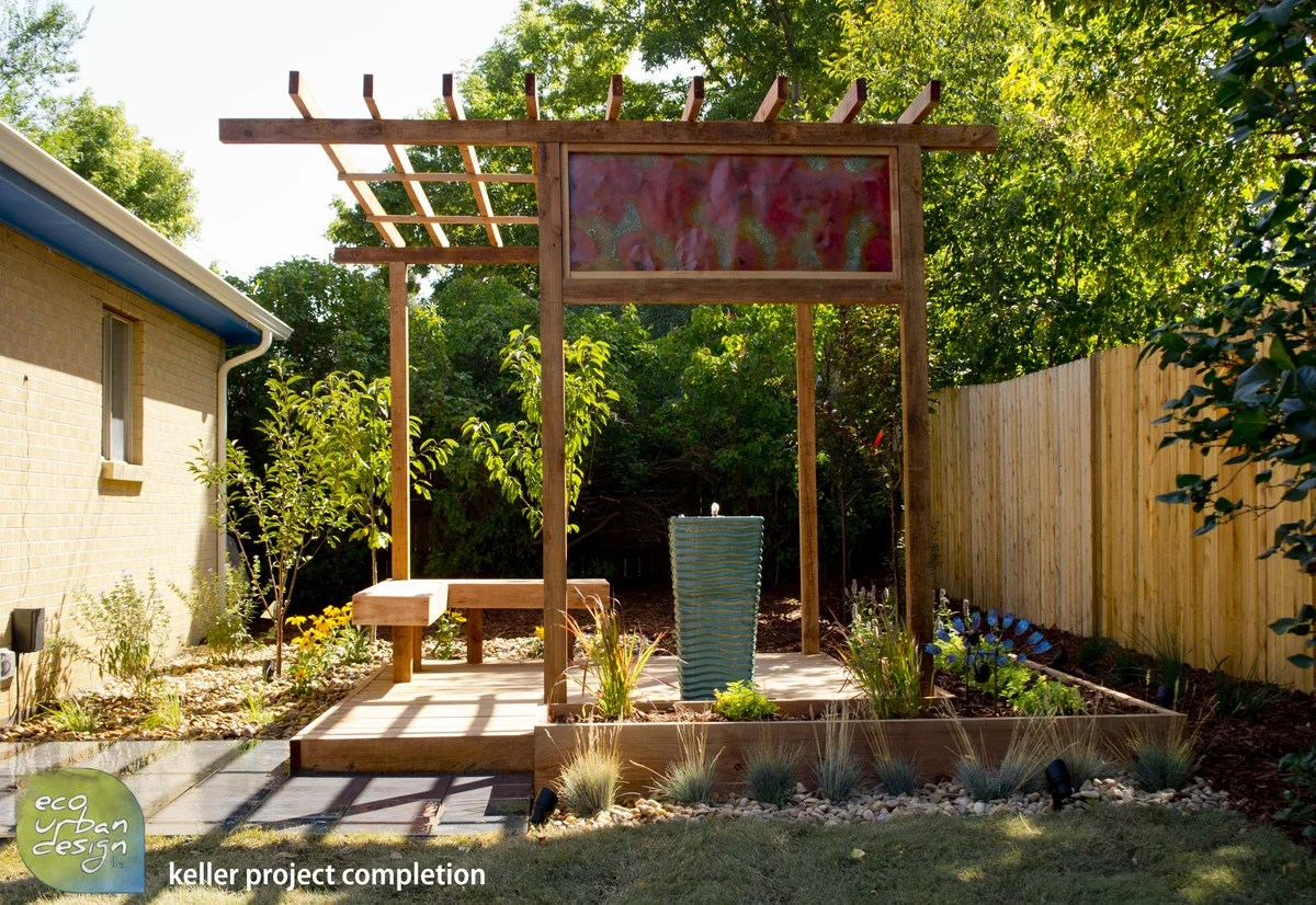 Best Garden Design Images