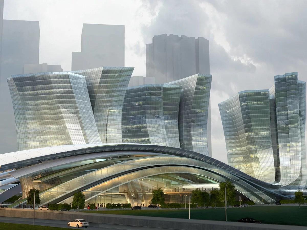 future architecture consultants - HD1200×900