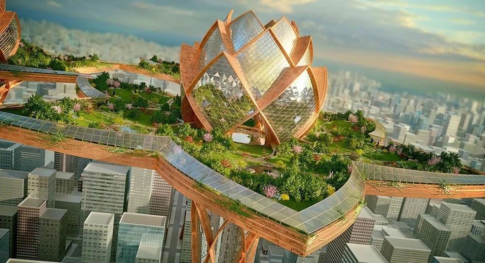 future architecture designs - 1024×575