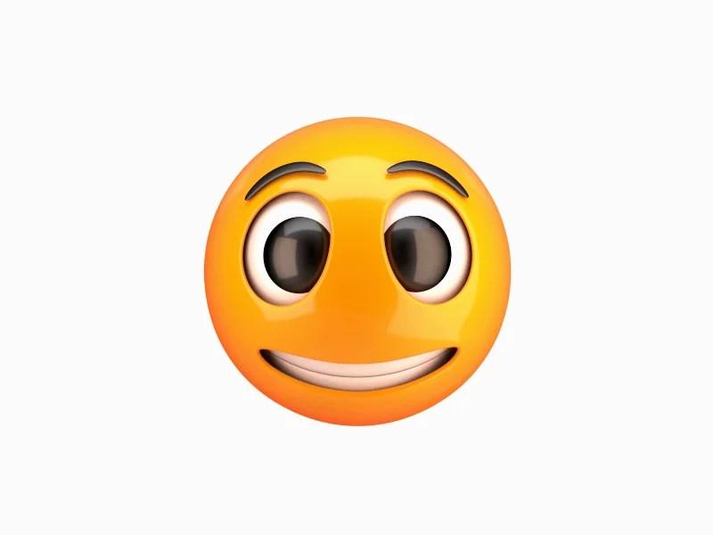 animated moving emojis - 800×600