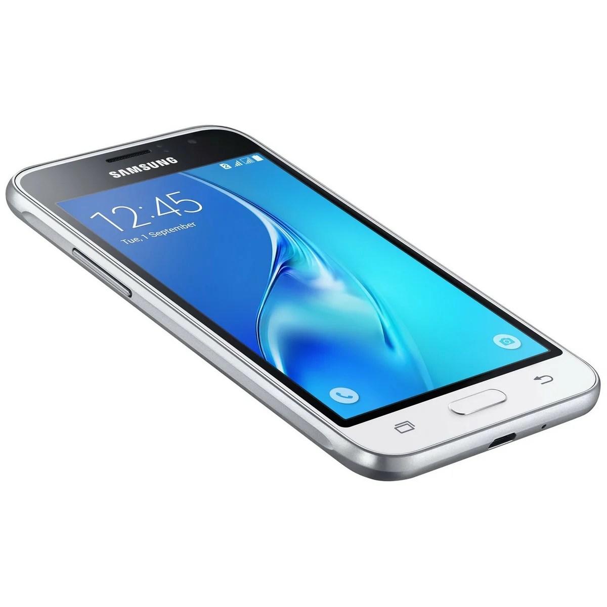 samsung galaxy smartphone - 1000×1000