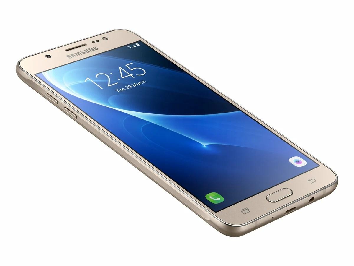samsung galaxy smartphone - 1000×646