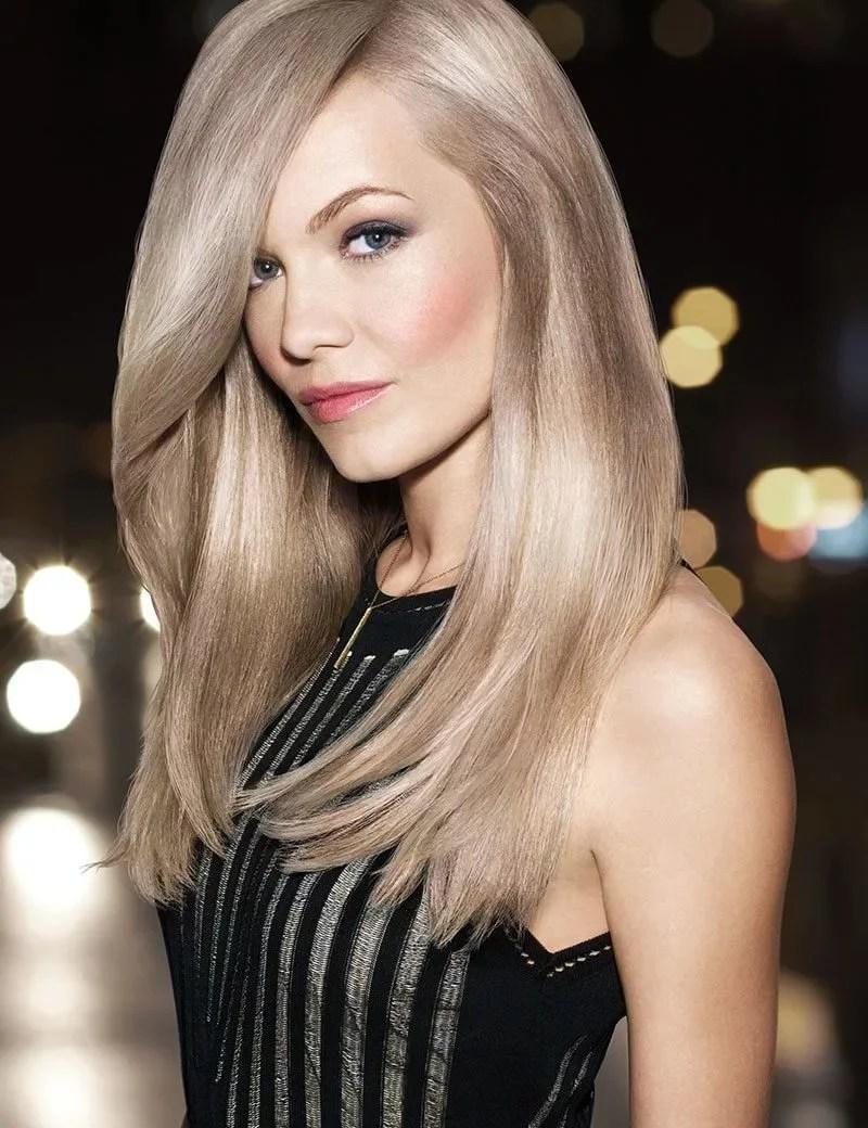 blonde hair dye - HD800×1040
