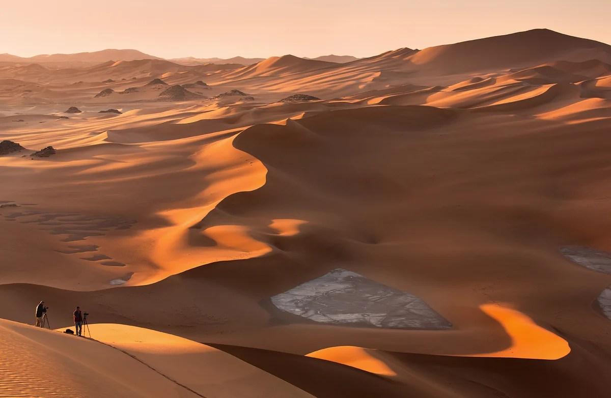 sahara desert images - HD1200×782