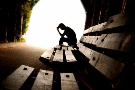 Өмір сапасы: депрессиядан қалай аман қалады