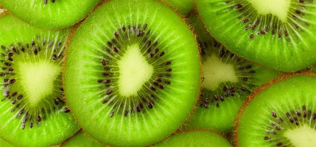 How to grow kiwi from bone at home